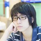 Yumiko0414