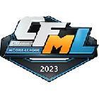 CF枪战王者官方直播间