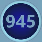 945-激情-攻沙-怀旧