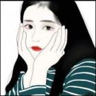 众娱-红唇·90808