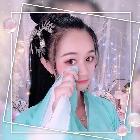 渝万-胭脂