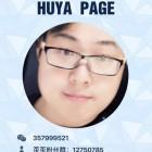 胖哥-page90527