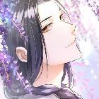 愛吧丶花花