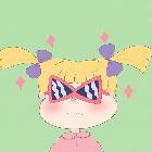 渝万-京姐