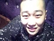 蓝雨丶语音骡子:关注7月20号谢小宇首秀