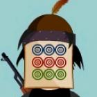 东辰-麻匪