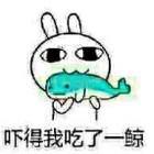 华夏.90364-潇湘