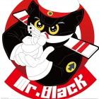 90238、黑猫警长