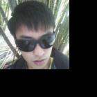 4042-小  宋 (实习主播)