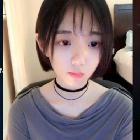 Listen-小祈(美服大师)