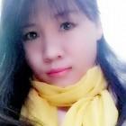 ″Jie′ao灬千  落「闲人勿扰」