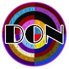 donzoc