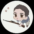 众娱-熊猫·90808