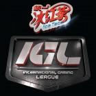 IGL国际游戏联盟