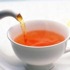 只喜欢喝红茶