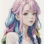 Style丶Yoyo-90327