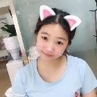 壁纸 动物 猫 猫咪 小猫 桌面 639_640