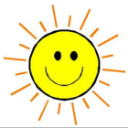 渝万-太阳