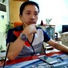 JeffreyWin