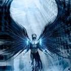 暗天使一线杀手