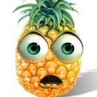 菠萝-大叔