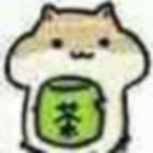 JQK丶9oo58 饮茶「接气功比武」