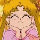 夏颖-90009