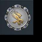 花鼠国际服陆战历史