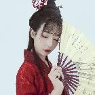 AzZ丶萌宝90581