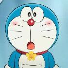哆啦A梦-最帅男主播