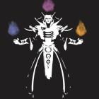 苏神666