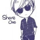 Style丶凌浩-90327