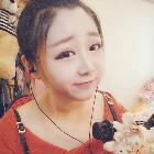 Style丶萌苏-90327