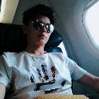 Style丶王小贱-90327